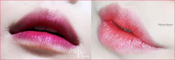 gra_lip_02