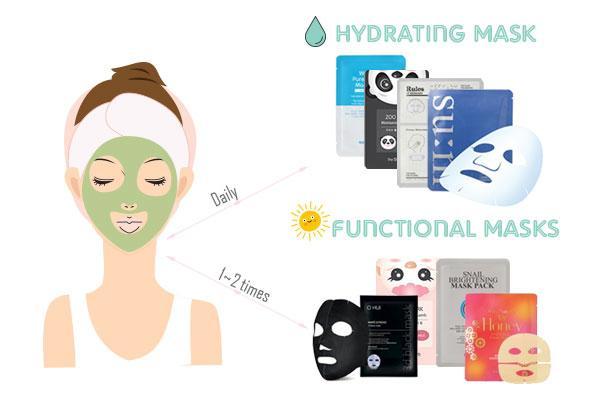 blog_mask_sub01