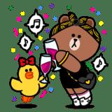 celebrating_01