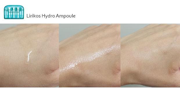 hydro_ampoule_01