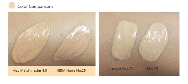 laneige_color_comparison_01