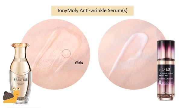 tony_serum_compare