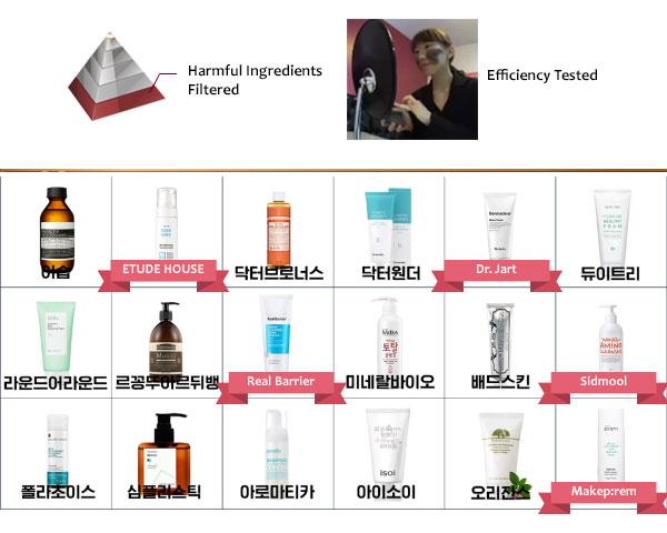 top20_products