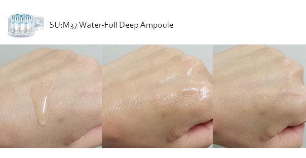 water_ampoule_01
