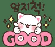 original_good